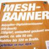 Meshbanner
